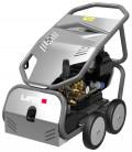 Thermic 22 3521 H Idropulitrice ad Acqua Fredda con Motore a Scoppio Lavor Hyper