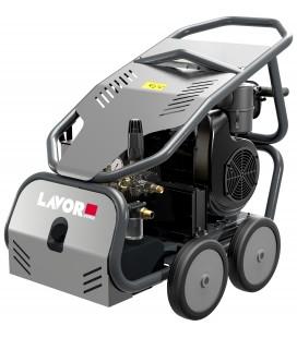 Thermic 23 3521 K Idropulitrice Lavor Hyper ad acqua fredda con motore a scoppio