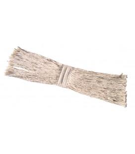 Ricambio Mop Cotone Extra