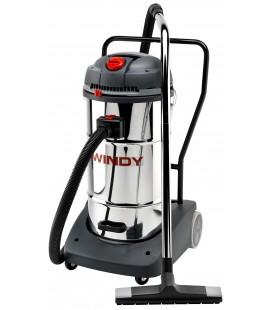 Aspirapolvere Lavor Pro Windy 365 IR