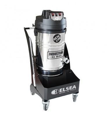 Vega aspiratore industriale Elsea