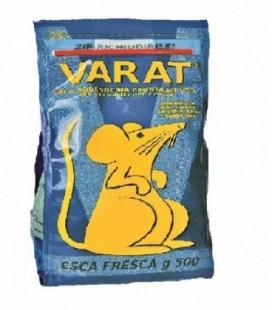 VARAT ESCA FRESCA 500