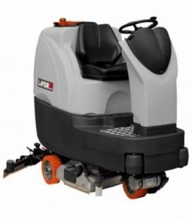 Comfort S-R Lavasciuga Pavimenti Uomo a Bordo Lavor Hyper