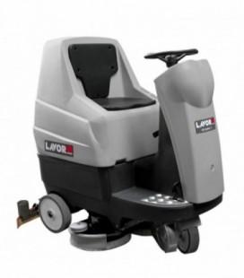 Comfort XS-R 75 Essential Lavasciuga Pavimenti Uomo a Bordo Lavor Hyper