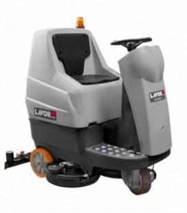 Comfort XS-R 75 Up Lavasciuga Pavimenti Uomo a Bordo Lavor Hyper