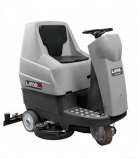 Comfort XS-R 85 Essensial Lavasciuga Pavimenti Uomo a Bordo Lavor Hyper