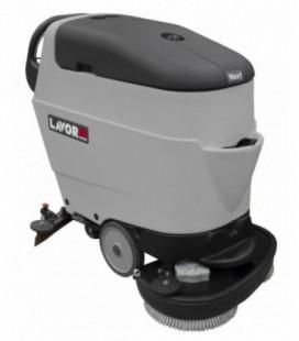 Next Evo 66BTA Lavasciuga Pavimenti Uomo a Terra Lavor Hyper