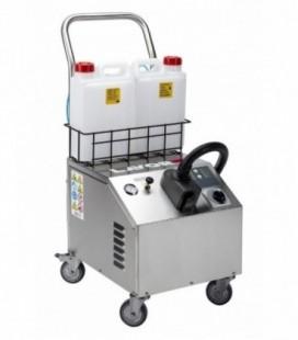 GV 3,3 M Plus Generatore di Vapore Lavor Hyper