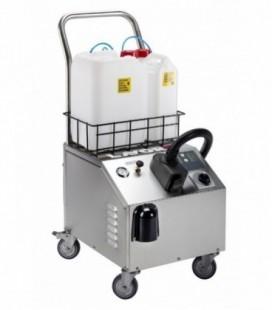 GV 8 T Plus Generatore di Vapore Lavor Hyper