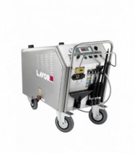 GV Vesuvio 30 Generatore di Vapore Lavor Hyper