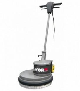 SDM-R 45G 40-160 Monospazzola Lavor Hyper