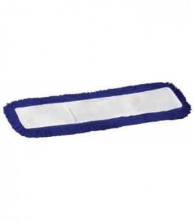 Ricambio mop cotone extra - con fettucce