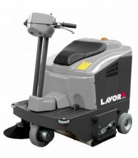 SWL R 850 ET Spazzatrice Uomo a Bordo Lavor Hyper