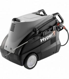 TR 2021 LP Idropulitrice Acqua Calda Lavor Hyper