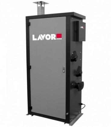 HHPV 1211 LP Idropulitrice Acqua Calda Lavor Hyper