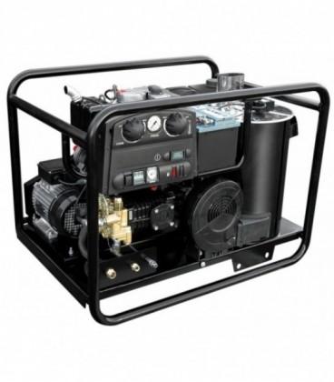 Thermic 10 HW Idropulitrice ad Acqua Calda Lavor Hyper