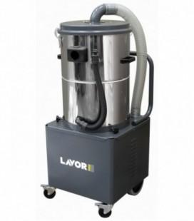DMX80 1-30 Aspirapolvere Aspiraliquidi Lavor Hyper