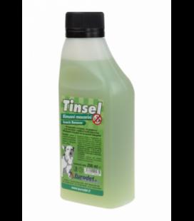 Tinsel Detergente Toglimoscerini