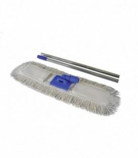 Rete di lavaggio per mop