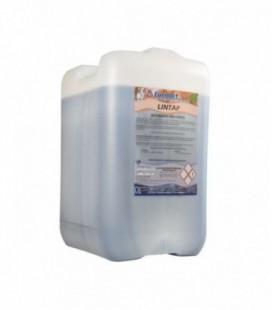 Lintap detergente per tappeti ed interni in stoffa per macchine ad estrazione
