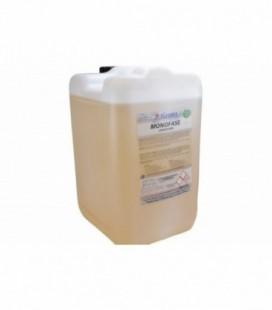 Monofase detergente alcalino lavaesterni