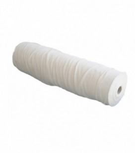 Garza cotone in rotolo