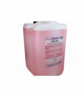 Jam Color detergente schiumogeno concentrato