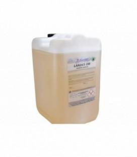 Landes OM shampoo per autolavaggi