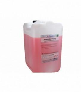 Hydrophobic precera acido idrofobizzante