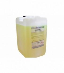 Jolly K12 detergente per stoffa e skai