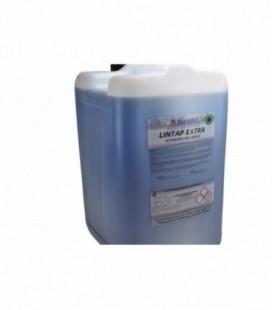 Lintap Extra Detergente per tappeti ed interni in stoffa per macchine ad estrazione Eurodet
