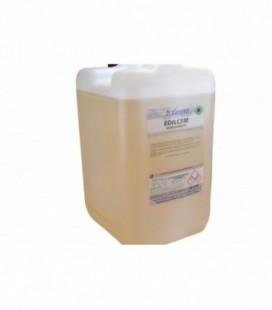 Edilcem Disincrostante per cemento Eurodet