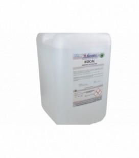 Nocal anticalcare per idropulitrici Eurodet