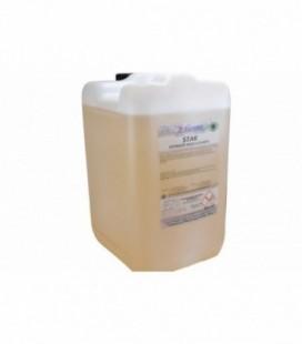 Stak detergente a bassa alcalinità Eurodet