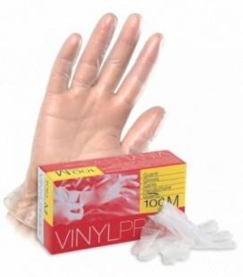 GUANTO Vinyl Pro