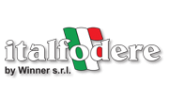Italfodere