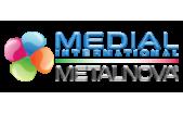 Medial Metalnova