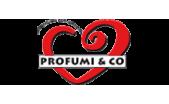 Profumi & Co