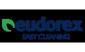 Eudorec